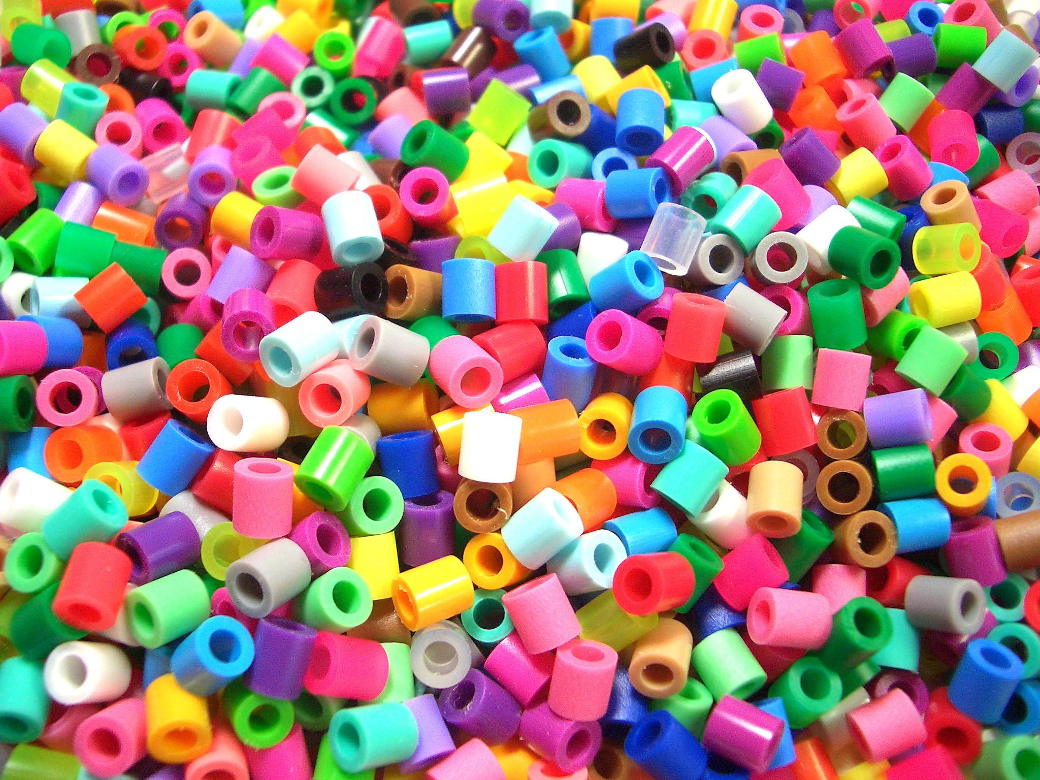 Plastic2.jpg