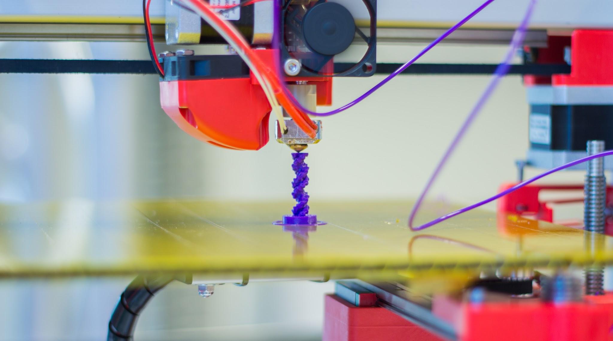 Felix_3D_Printer_-_Printing_Head.JPG