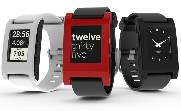 Pebble_watch_trio_group_04_(1).jpg