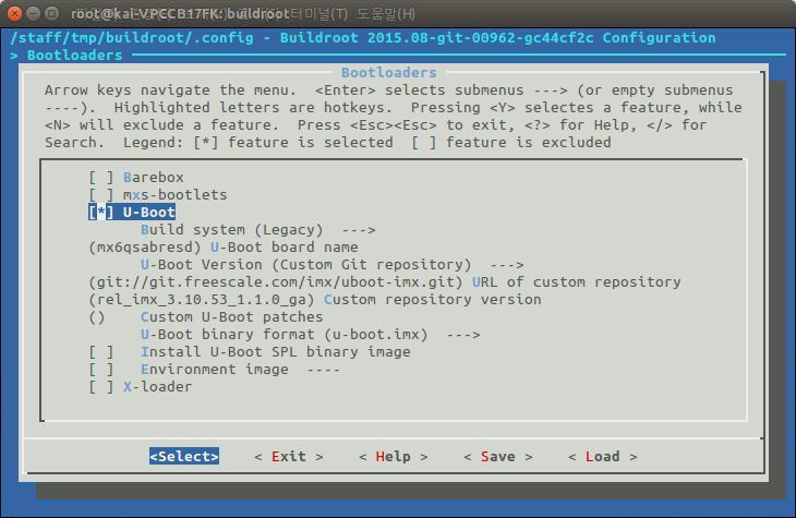 bootloaders_1.jpg