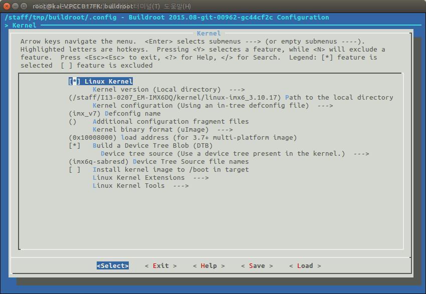 kernel3.jpg