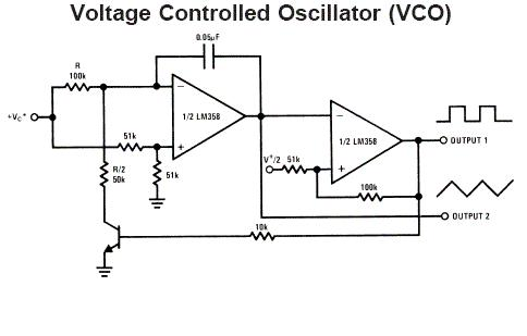 Operational  lifier applications as well Positive Feedback Op  Circuits in addition Index327 moreover 2009 08 01 archive likewise Simple Burglar Alarm Circuit. on simple op amp circuits