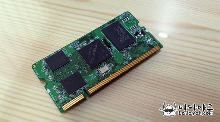 07_FALINUX-Processor-Module.jpg