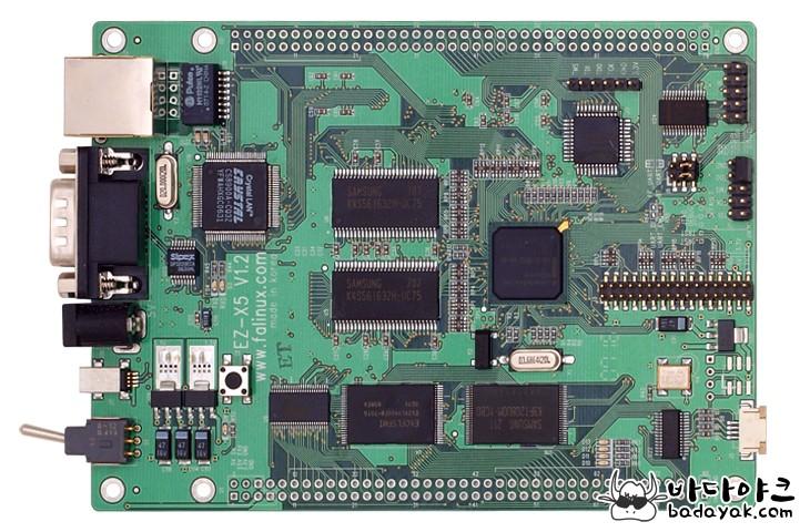 01_FALINUX-Processor-Module.jpg