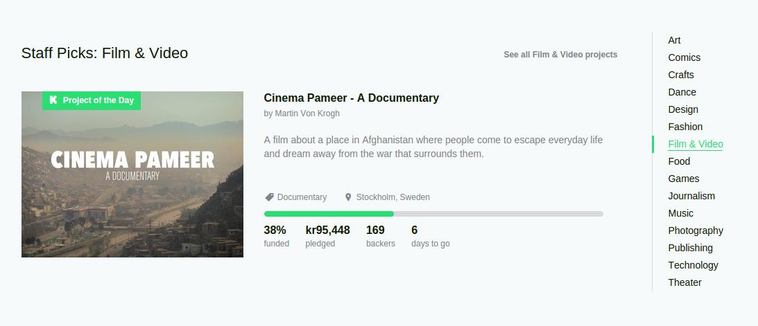 kickstarter03.png