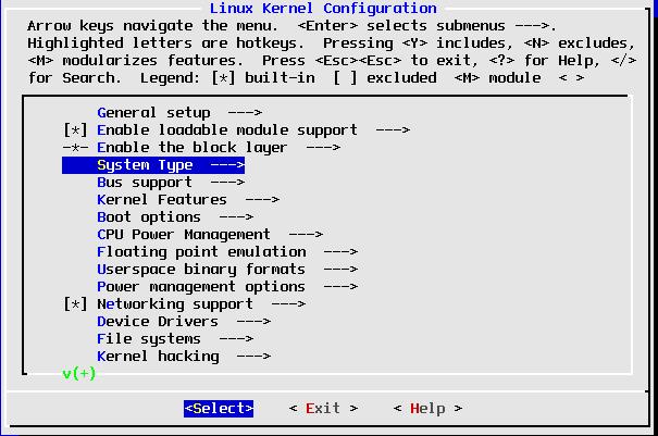 A006_001_kernel_option.png