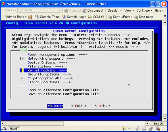 A011_031_kernel_config_1_580.png