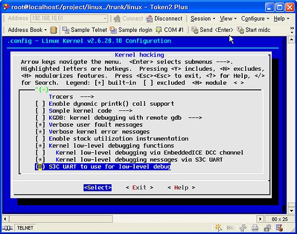 A011_032_kernel_config_2_580.png