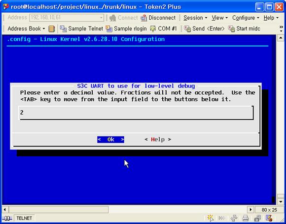 A011_033_kernel_config_3_580.png