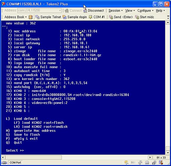 A011_040_ezboot_set_580.png