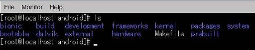 I002_007_Check_Files.jpg