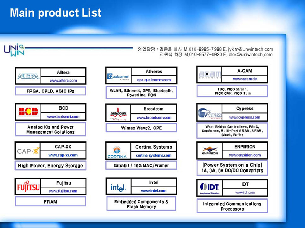 Uniwin_Main Product List_2012_04_1_p_1.jpg