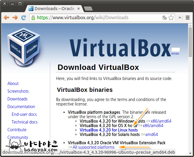 01_virtualbox.png