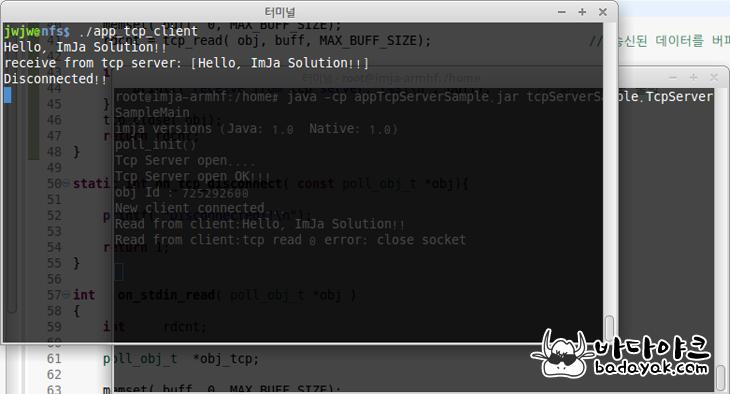 008 ImJa TCP Server.png