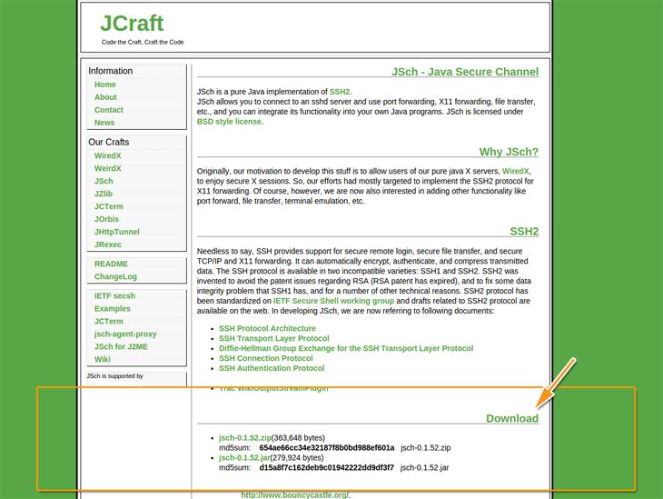 jcraft.png